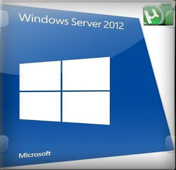 Primalscript 2012 download cracked